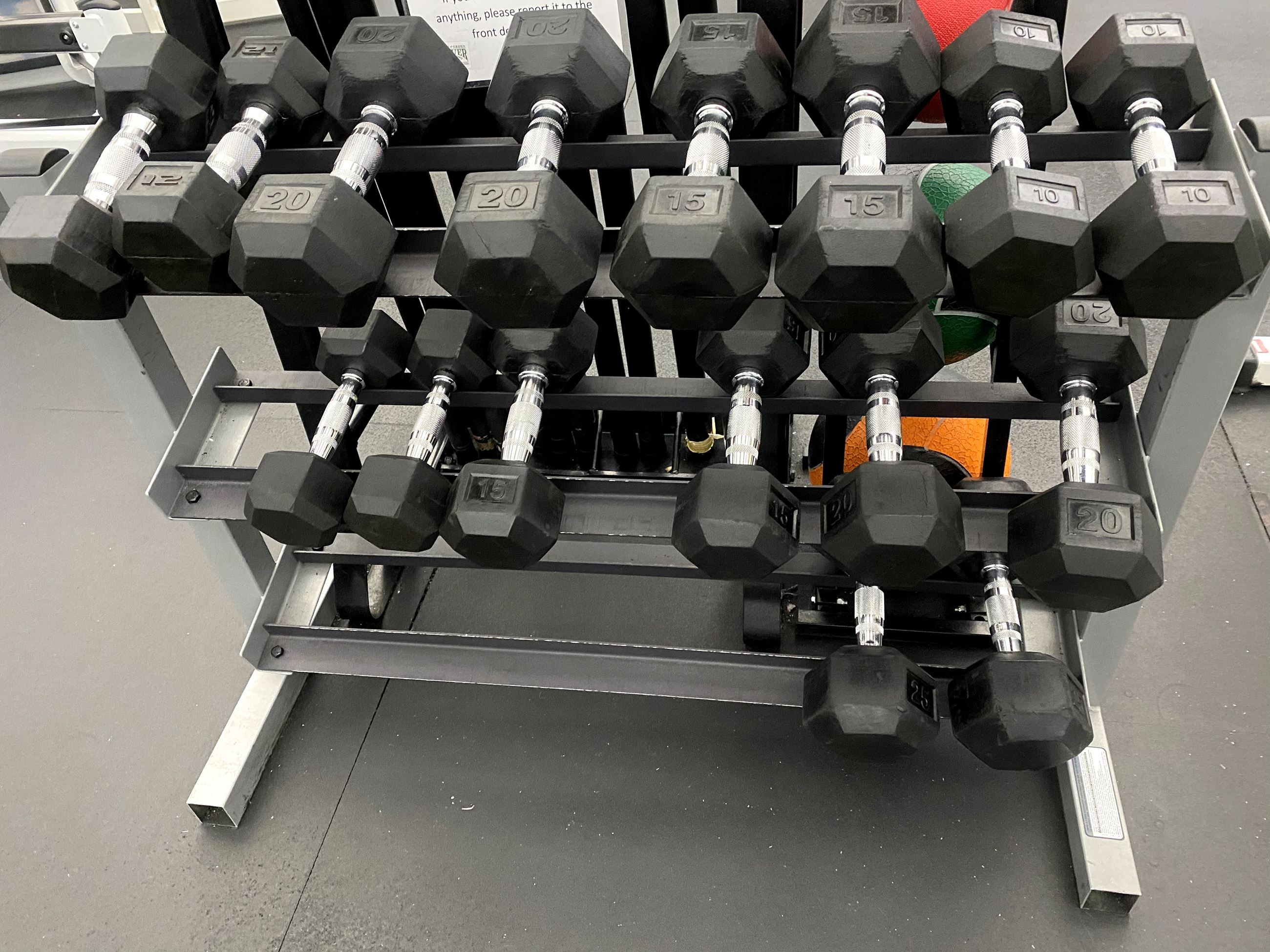 August 31, 2020 Equipment Pictures (21)